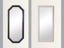 """Огледала на хотелско обзавеждане на мебелна фирма """"Ларди"""""""