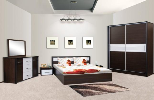 Спалня АРИ