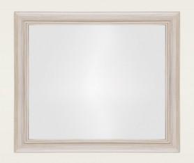 Огледало квадратно