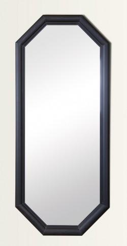 Огледало Призма